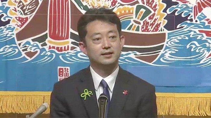 Saitama, Kanagawa, dan Chiba Jepang Minta Pusat Deklarasikan Darurat Antisipasi Corona Yang Meluas