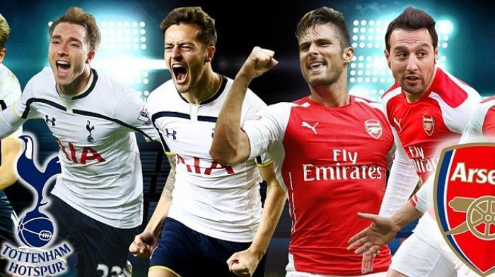 Jadwal Siaran Langsung Sepak Bola, Sabtu sampai Senin (7/3/2016)