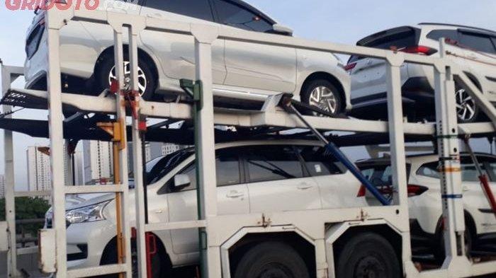 Apabila Pajak Mobil Baru 0 Persen Diberlakukan, Harga Avanza dan Xpander Jadi Rp 100 Jutaan Saja