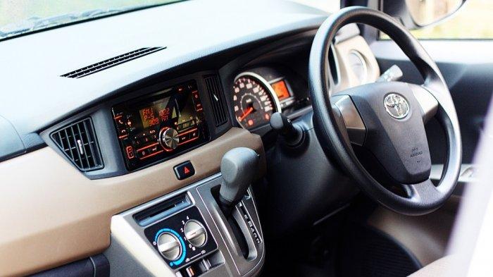 Boyong Toyota Calya Tahun Produksi 2019 Bakal Diganjar Diskon Rp 20 Juta