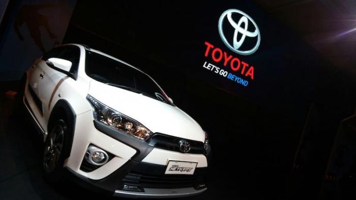 Daftar Diskon Hatchback Bulan Ini, Hyundai i20 Berani Sunat Rp 20 Juta