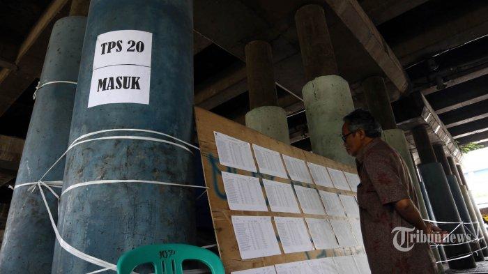 Komisi II DPR akan Revisi Jadwal Pemilu 2024 Jika Bentrok dengan Hari Raya Galungan