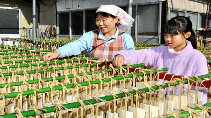 tradisi-membuat-tahu-beku-di-fukushima-jepang.jpg