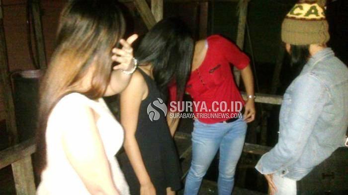 11 Wanita Indonesia Korban Trafficking di China, Ini Opsi Pemulangannya