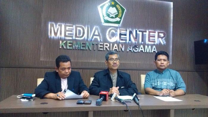 Saat Tragedi Itu Terjadi, Jemaah Indonesia Kebanyakan Berada di Pemondokan