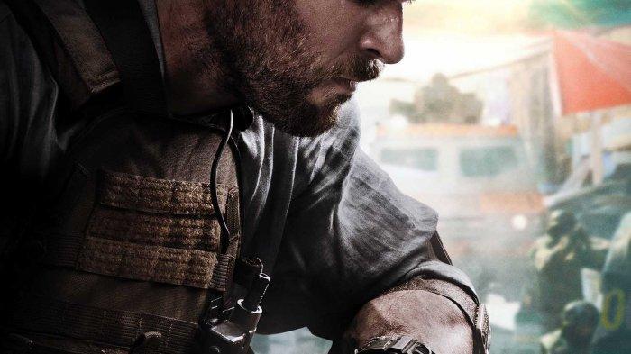 Dibintangi Chris Hemsworth Trailer Perdana Film Extraction Sub Indonesia Resmi Dirilis Netflix Halaman 2 Tribunnews Com Mobile
