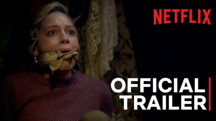 5 Fakta Menarik Serial Horor Netflix Yang Baru Tayang The Haunting Of Bly Manor Ada Plot Twist Tribunnews Com Mobile