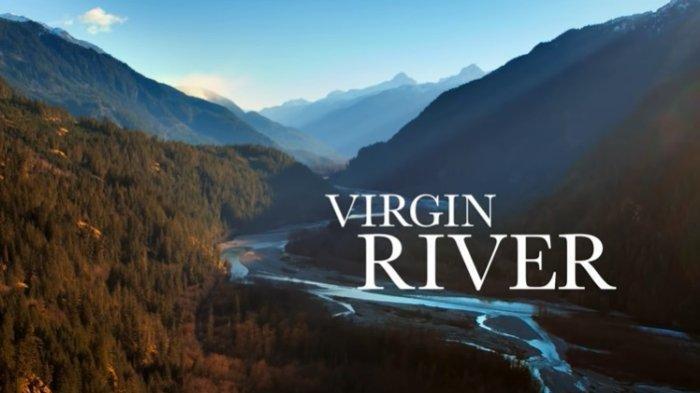 Sinopsis Serial Virgin River, Drama Romantis Gadis Kota yang Pindah ke Pedesaan, Populer di Netflix