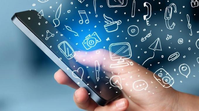 Dari Operator hingga Penyedia Layanan Digital, Faktor Krusial agar Sukses Bertransformasi