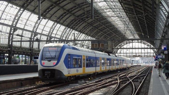 Kenali Jenis Transportasi Umum di Belanda Sebelum Liburan ke Belanda