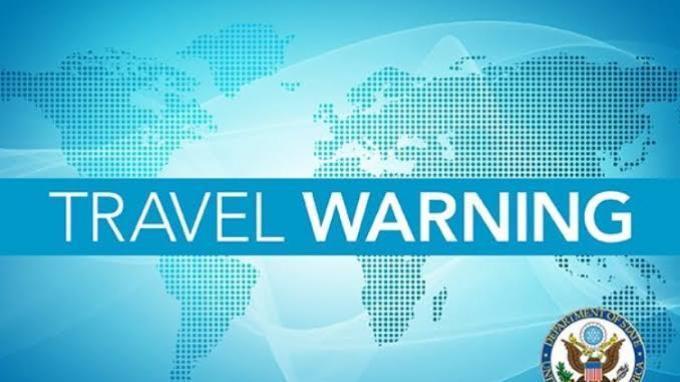 Isu Virus Wuhan di China, Indonesia Belum Akan Memberikan Travel Warning