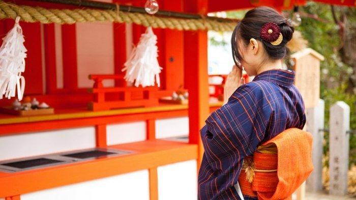 4 Trik Jitu Menjadi Traveler Sejati di Era 'Overtourism'