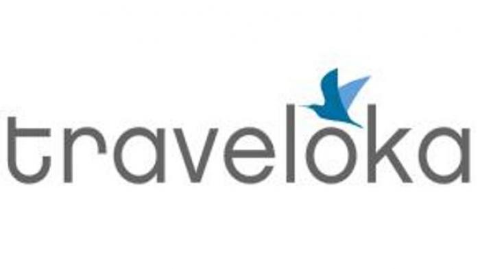 Booking Hotel Atau Tiket Pesawat Via Aplikasi Mobile