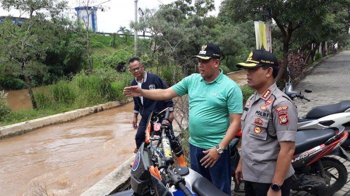 Wakil Wali Kota Bekasi: Ada 35 Titik Banjir di Bekasi