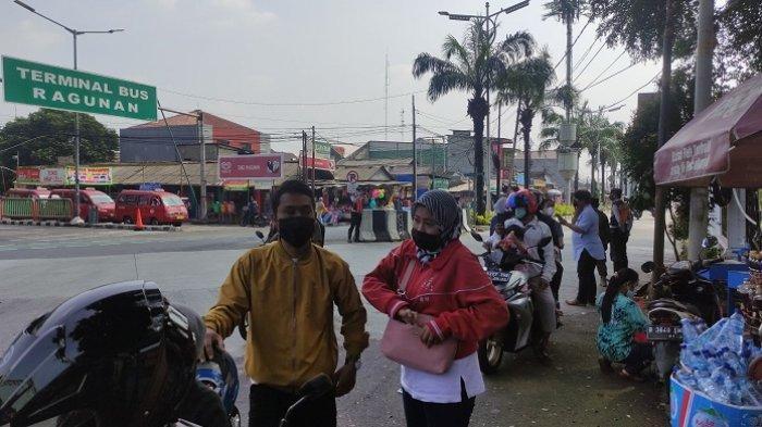 Ragunan Tutup di Hari Libur, Para Pengunjung Luapkan Kekecewaan