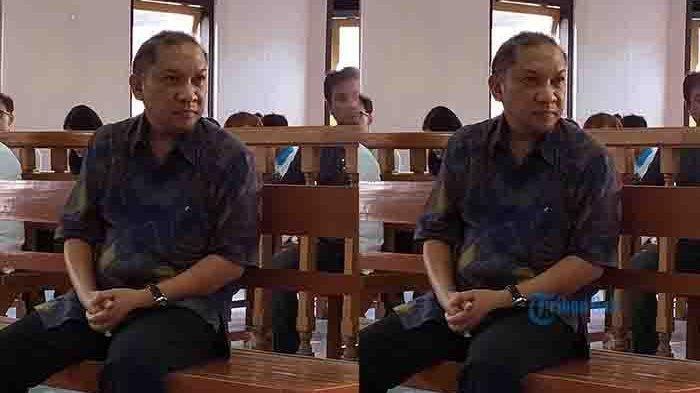Ombudsman Menilai Ada Kelonggaran Dalam Hal Pengawasan Terkait Kematian Tri Nugraha