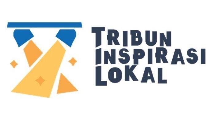 Tribun Inspirasi Lokal Rilis Episode Perdana, Angkat Keunikan dari Seluruh Indonesia
