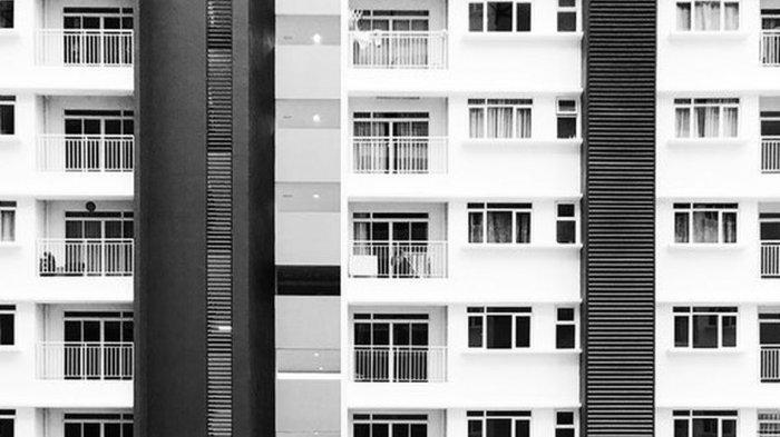 Ingin Apartemen Kamu Terlihat Lebih Luas? Ikuti Beberapa Tips Ini