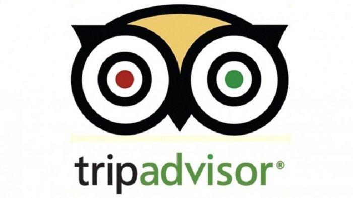 TripAdvisor Nobatkan Bali, Destinasi Terpopuler Akhir Tahun se Asia