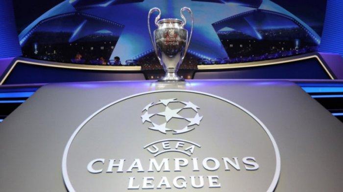 Liga Champions: Man City & Chelsea Kembalikan Kejayaan Inggris, Wakil Italia Justru Menderita