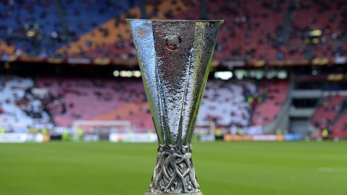 BREAKING NEWS, Hasil Drawing Liga Europa - Man United dan Arsenal Bertemu Buangan Liga Champions