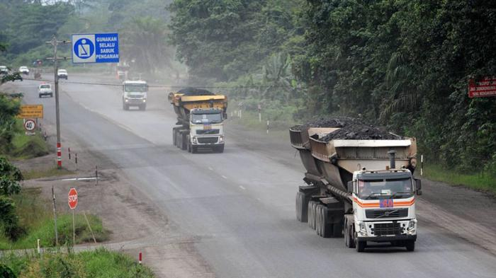 Ketua Panja Minerba Tolak Relaksasi Ekspor Mineral