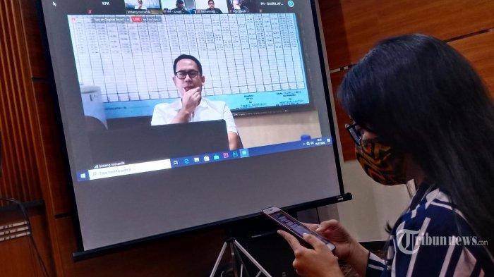 Tubagus Chaeri Wardana Terbebas dari Dua Dakwaan Pencucian Uang dengan Total Rp 1,9 Triliun