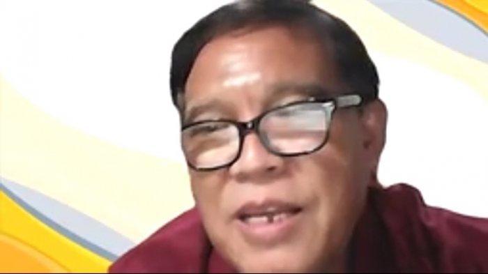 Dalam Setahun Ada 267 Pasien Kasus Depresi Akibat Poligami Dirawat Di RS Hasan Sadikin
