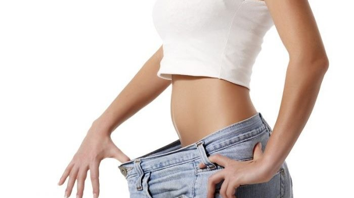 Malas Olahraga dan Diet, Adakah Solusi Lain Turunkan Berat Badan?