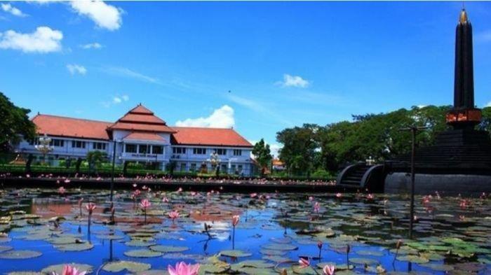 Cus! Liburan Puas ke Malang Cuma Rp 2 Juta-an, Pas Banget buat Mahasiswa