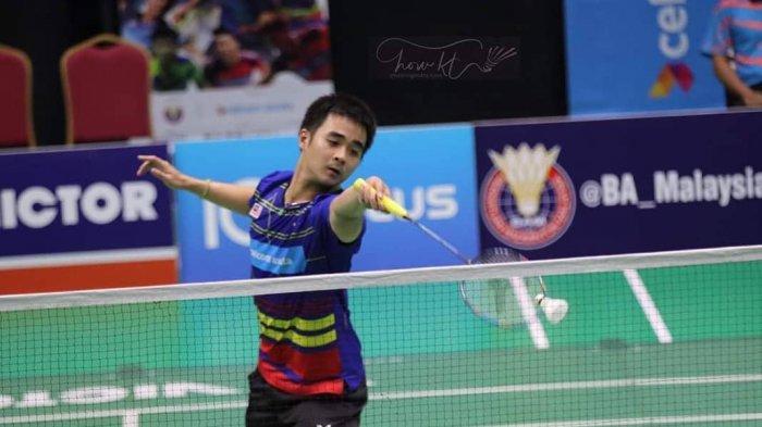 Rencana Pembatalan Indonesia Masters Buat Sang Semifinalis Tahun Lalu Ketar-Ketir