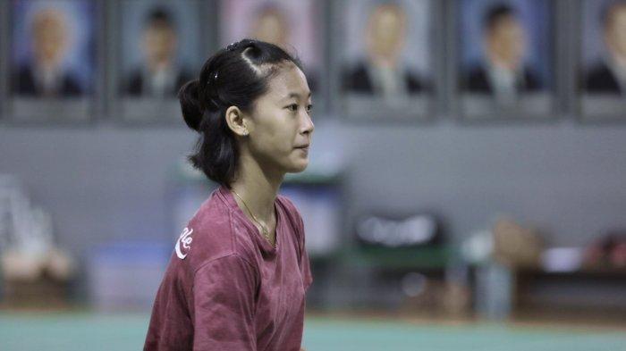 Daftar Pebulutangkis Indonesia di Turnamen Orleans Master 2021, Putri KW Fokus ke Pola Permainan