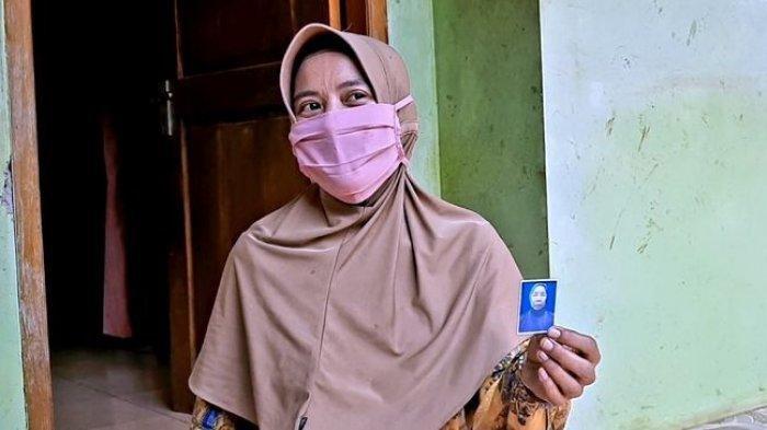 Merasa Seperti Jagoan Usai Disuntik Vaksin Covid-19, Lansia di Subang Meninggal Sehari Kemudian