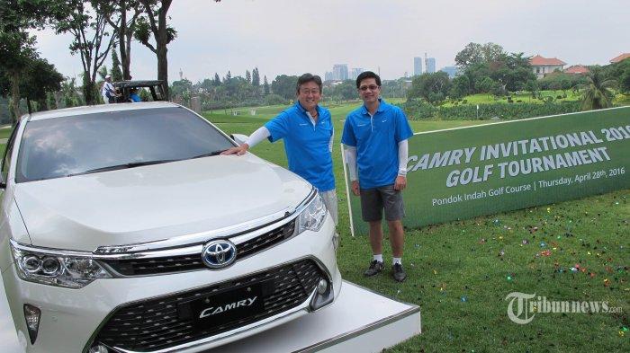 Banyak yang Belum Tahu, Inilah 13 Arti Nama Merek-Merek Mobil yang Populer di Indonesia