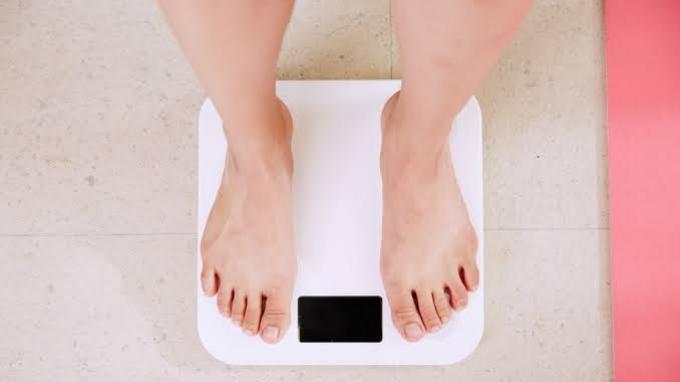 Mengapa Berat Badan Diabetesi Bisa Turun Drastis?