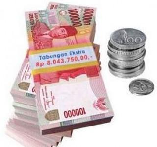 Paling Baru, Kronologi Tabungan Bu Haji Rp 1,2 Miliar Hilang di Bank