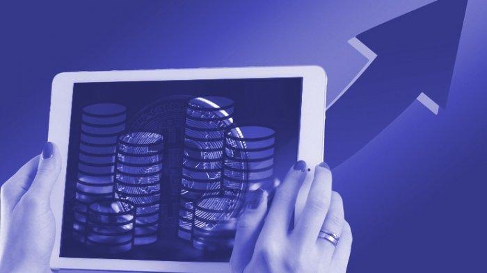 Dorong Edukasi Soal Uang Kripto, Binance Gelar Kontes Trading