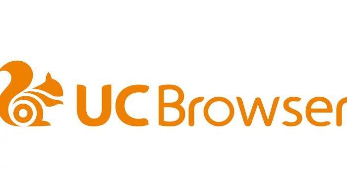 UC Browser Luncurkan Versi Terbaru, Ini Keunggulannya