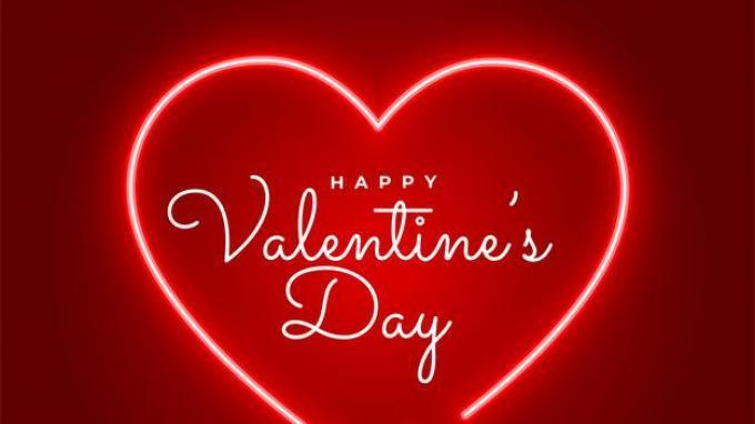 30 Ucapan Selamat Hari Valentine 14 Februari 2021, Kirim ke Sahabat atau Jadikan Status di Medsos