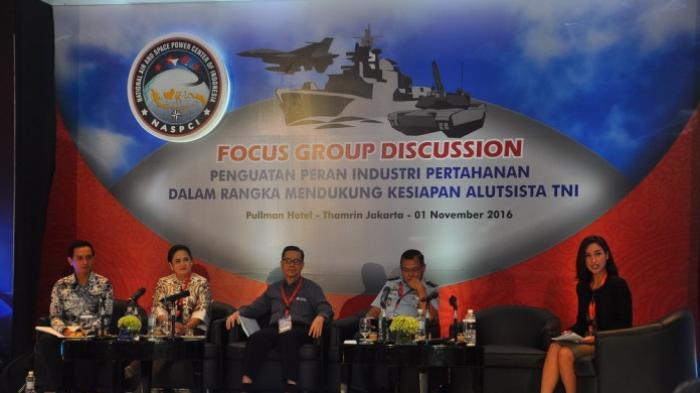 TNI AU: Pesawat C295 Bukan Buatan PTDI, Lambat Laun Masyarakat Akan Tahu Itu Bohong