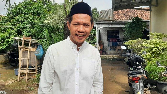 Kegiatan Pencegahan Stunting Mendapat Dukungan Penuh dari Kades Waru Jaya Parung Bogor