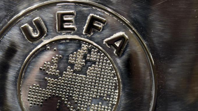 UEFA Siapkan Hukuman untuk Barcelona, Real Madrid, dan Juventus Terkait Liga Super