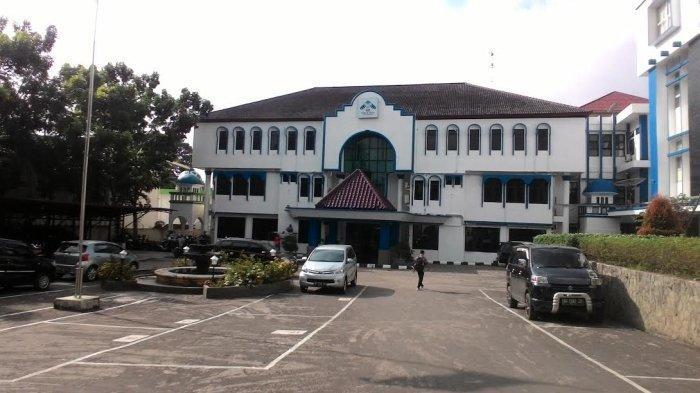 Mahasiswa UIN Raden Fatah Meninggal saat Diksar Menwa, Begini Penjelasan Pihak Kampus