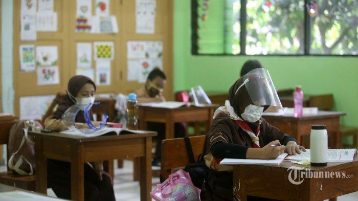 Pemprov DKI Jakarta dan Praktisi Pendidikan Luncurkan Gerakan Guru Cerdas