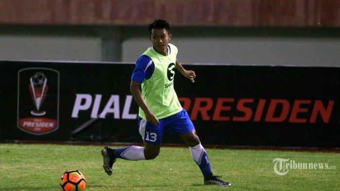 Febri Haryadi Next Andik For Selangor? kata Fans Selangor FA