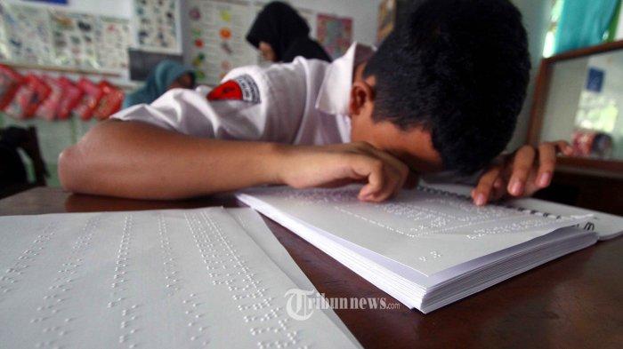 Surat Kepala Sekolah Bikin Gempar Dunia Pendidikan, Ini Isinya