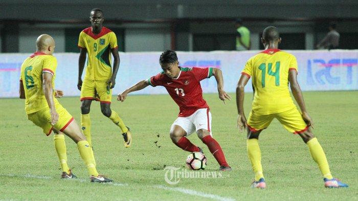 Persib Bandung Bakal tak Diperkuat Febri Haryadi, Herrie Setyawan: Coach Gomez Sudah Antisipasi Itu