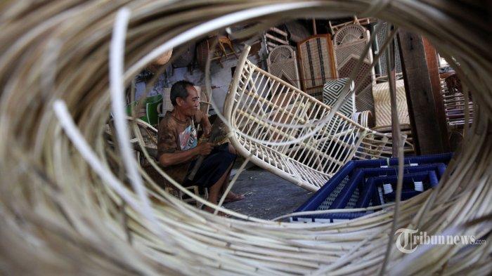 Komisi VI: Bantuan untuk Koperasi Langkah Tepat Menko Perekonomian