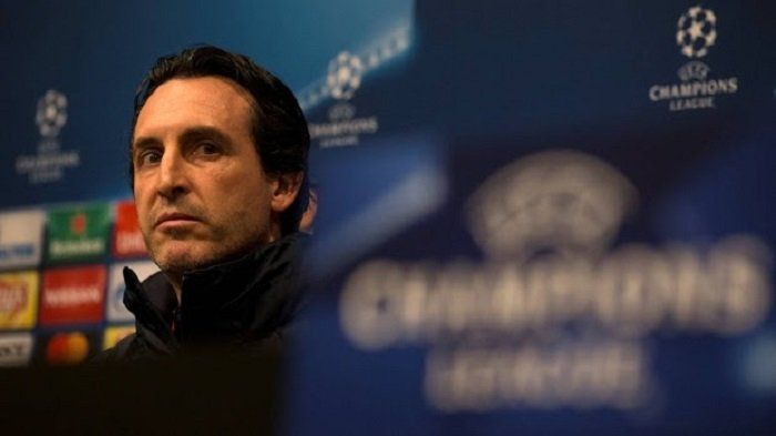 LINK Live Streaming Villarreal vs Manchester United Final Liga Eropa Tengah Pekan Ini