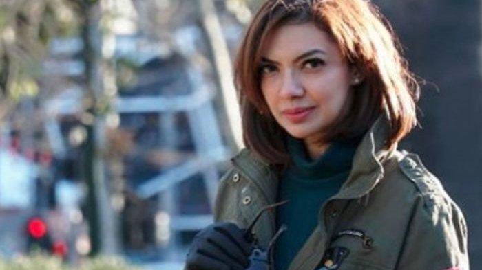 Haris Azhar Debat Sengit dengan Baleg DPR, Najwa Shihab : Saya Tidak Akan Matikan Mik Kalian